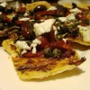 Spanish Feast with Casa Pepe + SBS Food Journey Festival