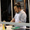 Interview with Adam Liaw + Melbourne's Good Food & Wine Show