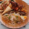 WIN 2 Tickets to Filipino Barbie: 2014 Melbourne Food and Wine Festival (valued at $120)