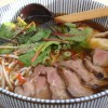 19 Bowls of what in 5 hours? Noodling around Melbourne for the best Ramen
