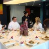 Taste of Chiva-Som Cooking Classes at ISIKA Spa, Crown Metropol