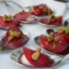 MFWF 2012 Eatathon: Sher & the Chefs Gala, TAXI Wine Legacy Dinner + Dandenong World Food Fare