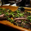 CARNIVORE'S PARADISE: An evening with Pastuso and San Telmo