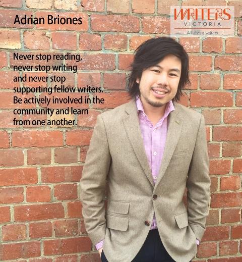 Adrian-Briones tip