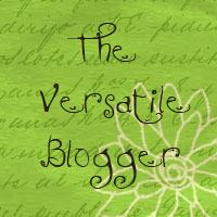 Versatile-Blogger-Award-optimized