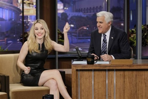 The-Tonight-Show-with-Jay-Leno-rachel-mcadams
