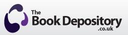 Book Depositry logo