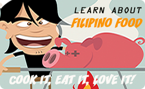 AN EDIBLE GUIDE TO FILIPINO FOOD