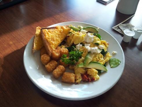 jack n jills cafe breakfast