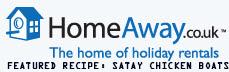 homeaway UKV 2