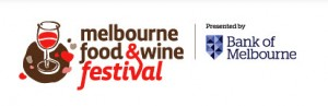 melb food and wine fesrival feature