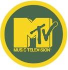 mtv_brasil_logo