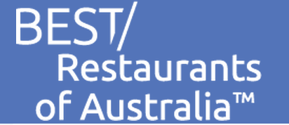 screenshot-www.bestrestaurants.com.au 2015-08-26 18-07-38 (1)