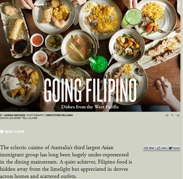 What-is-Filipino-Food-Anyway-Food-Drink-Broadsheet-Melbourne 2013-11-09 19-07-52