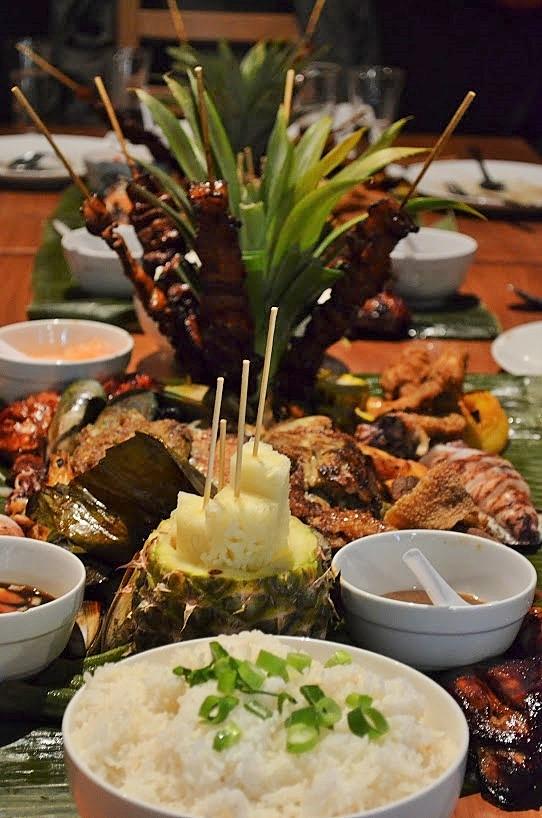 jasmines restaurant melbourne